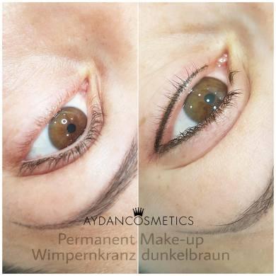pmu-eyeliner-2020-01