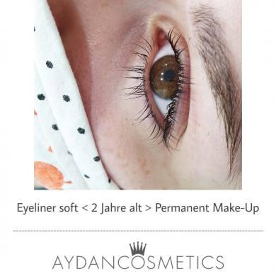 pmu-eyeliner-2020-02