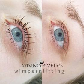 wimpernlifting-2020-02