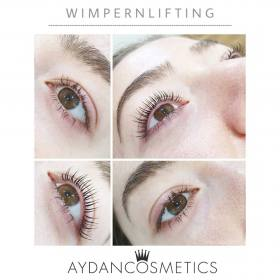 wimpernlifting-2020-03